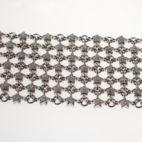 Pasquale Bruni Stars Diamond Bracelet