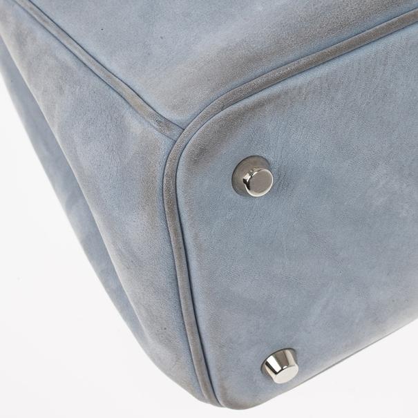 Dior Diorissimo Medium Bag
