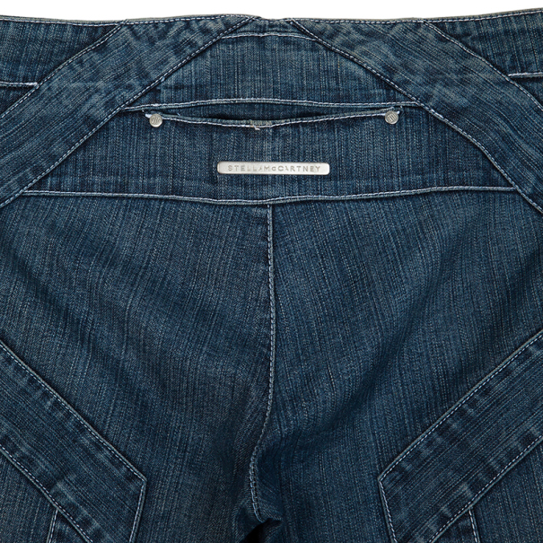 Stella McCartney Skinny Jeans M