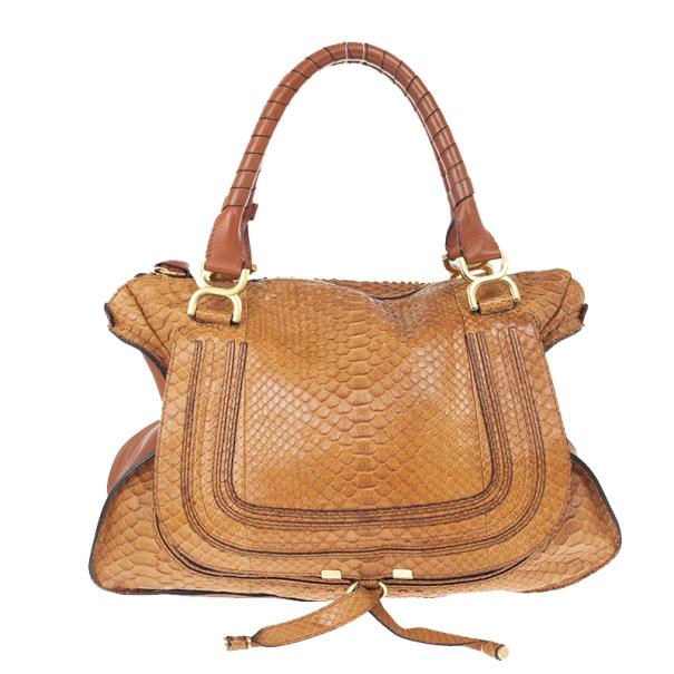 2d3c530b9638 hot products a2a5f 664e6 lady dior python bag nextprev prevnext ...