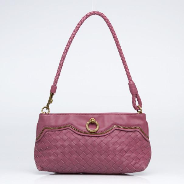 2886d000a83 new concept 270cf 4cf22 bottega veneta bottega veneta women s pink ...