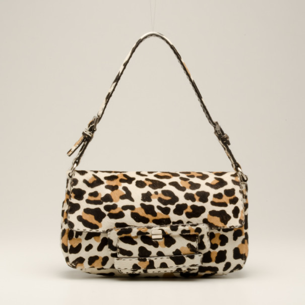 6993d5c4120b ... sale prada pony hair leopard print shoulder bag. nextprev. prevnext  78115 dedb6