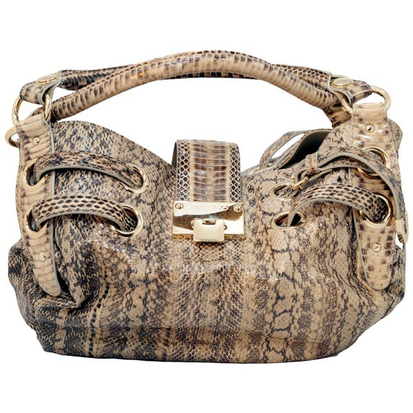 6dcc8cfc8794 ... utterly stylish 7968b 0f765 ... bag in Python leather. nextprev.  prevnext ...