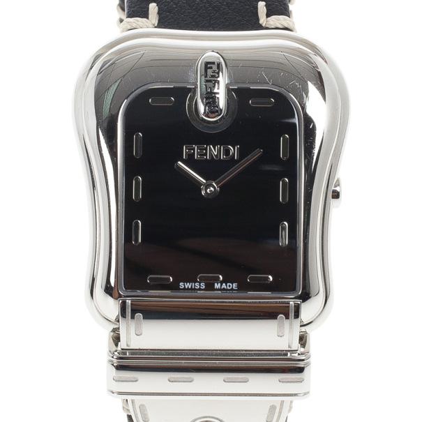 Fendi B Fendi Womens Wristwatch 35 MM