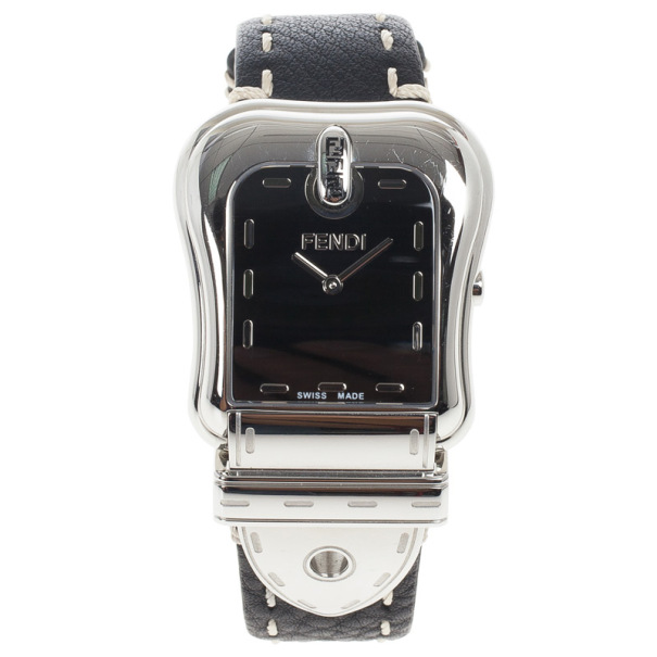 Fendi B Fendi Womens Wristwatch 35 MM