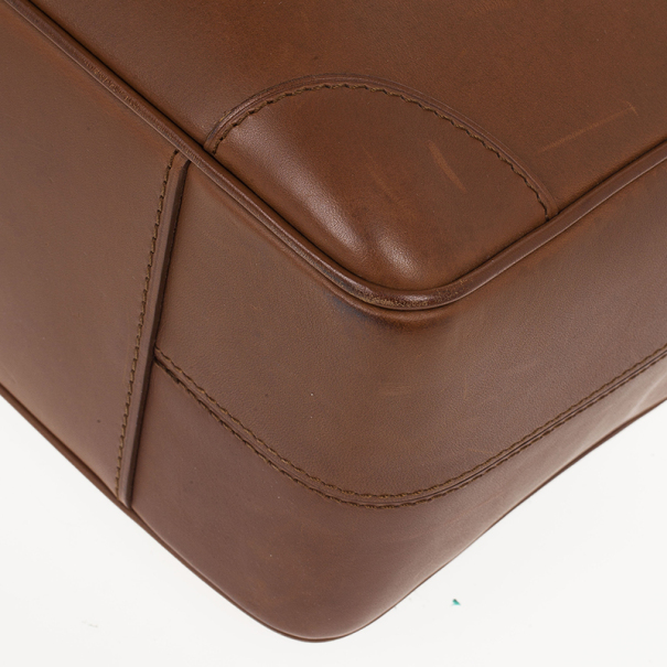 Louis Vuitton Porte-Documents Voyage GM Bag
