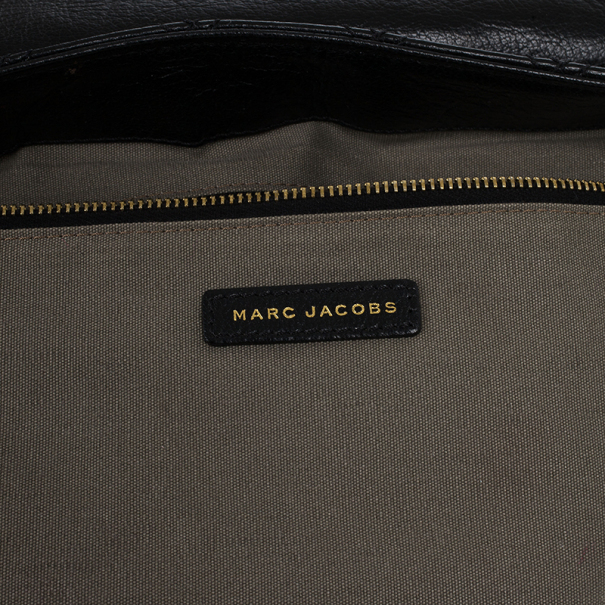 Marc Jacobs The XL Quilting Shoulder Bag