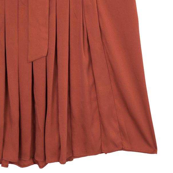 Diane Von Furstenberg Coral Mikaela Dress M