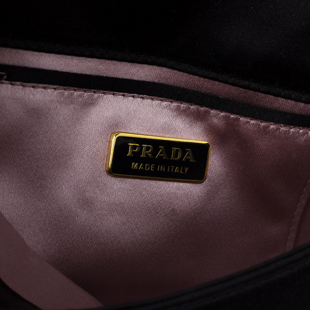 prada man bag sale - prada pleated satin clutch, bag prada price