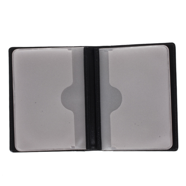 MontBlanc Card Holder