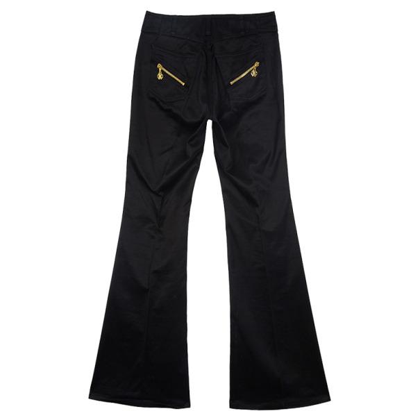 Roberto Cavalli Casual Pants M