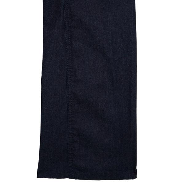 Roberto Cavalli Denim Jeans S