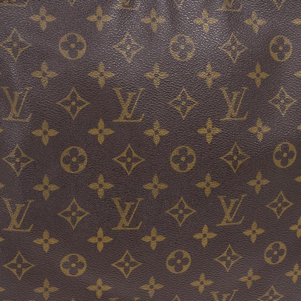 Louis Vuitton Monogram Looping GM