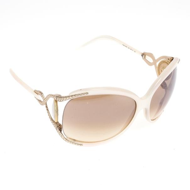 Roberto Cavalli Perla Womens Sunglasses