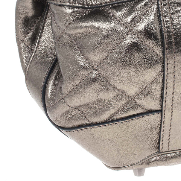 Burberry Baby Beaton Bag
