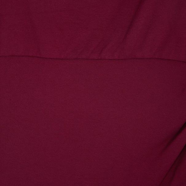 Diane Von Furstenberg Jori Dress L
