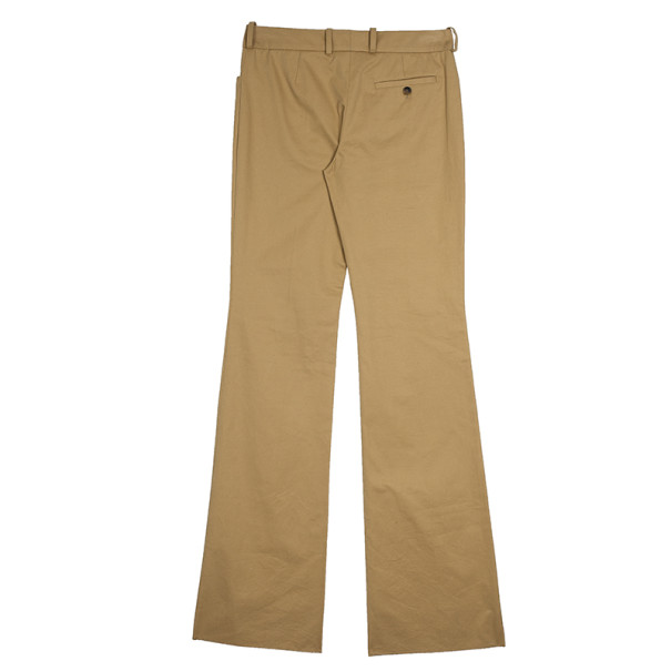 Chloe Formal Pants S