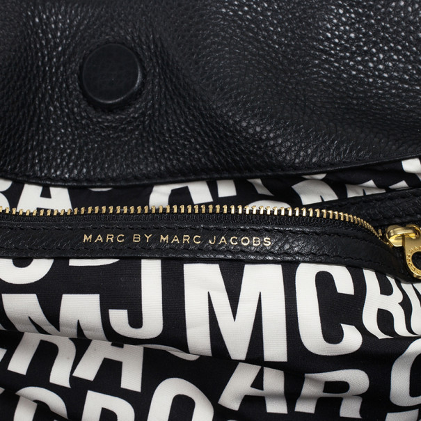 Marc by Marc Jacobs 'Medium Classic Q Fran' Shopper
