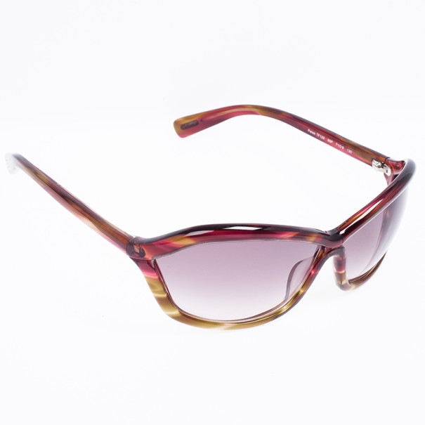 Tom Ford Patek Woman Sunglasses