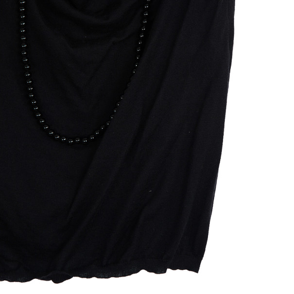 Dior Necklace Top S