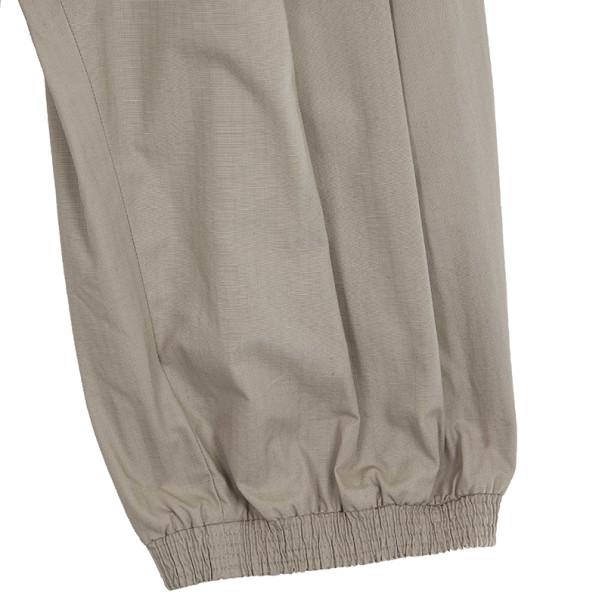 Louis Vuitton Capri Harem Pants S