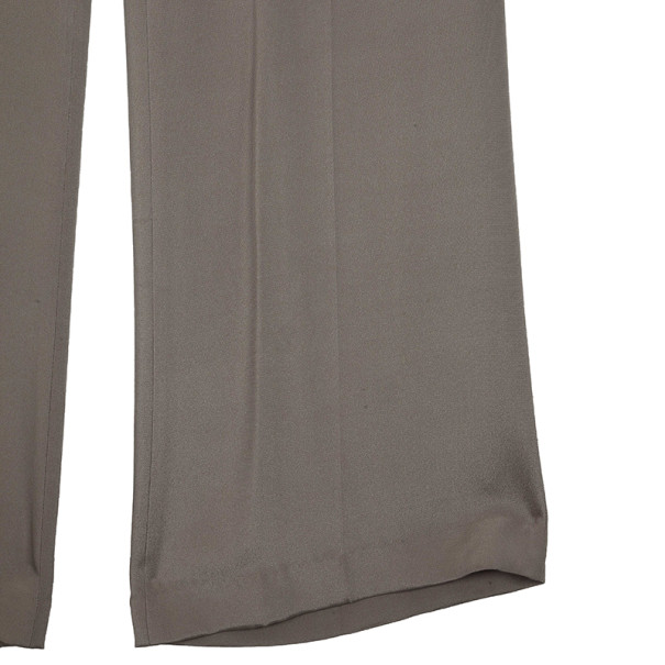 3.1 Phillip Lim High Waisted Pants S