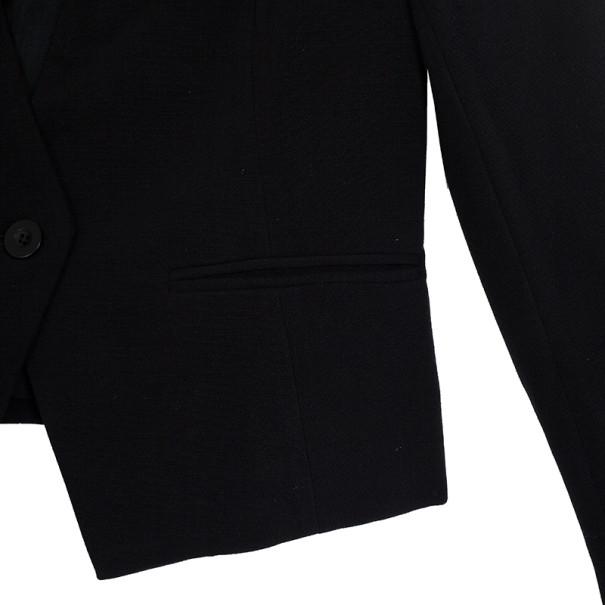 MICHAEL Michael Kors Black Jacket M