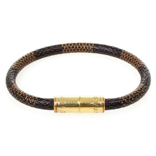 Bracelet louis vuitton damier