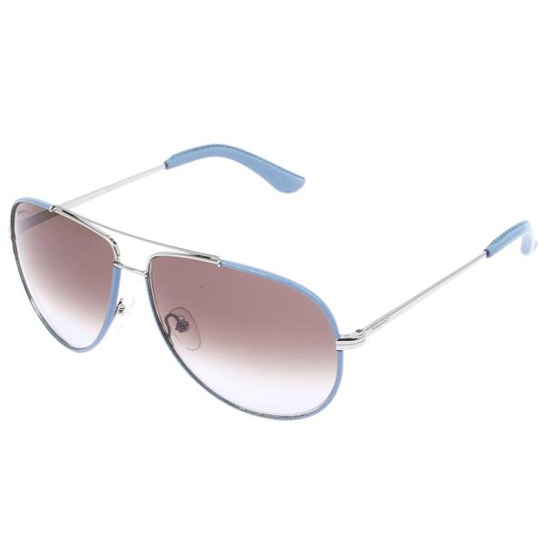 Salvatore Ferragamo Unisex Sunglasses SF104SL-62-13