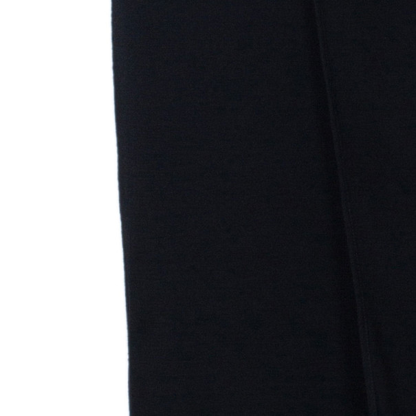 Chalayan Jersey Nothing Skirt M