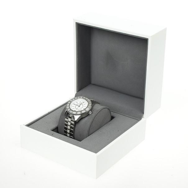Dior Christal Womens Wristwatch 28.5 MM