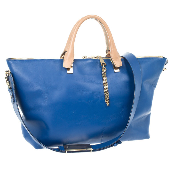 Chloe Baylee Large Shoulder Bag