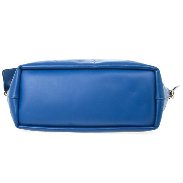 Chloe Baylee Large Shoulder Bag