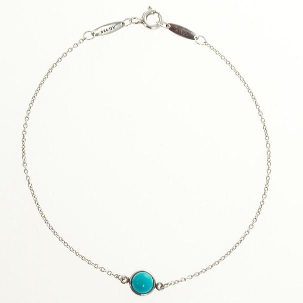 Elsa Peretti Color By The Yard Bracelet Nextprev Prevnext