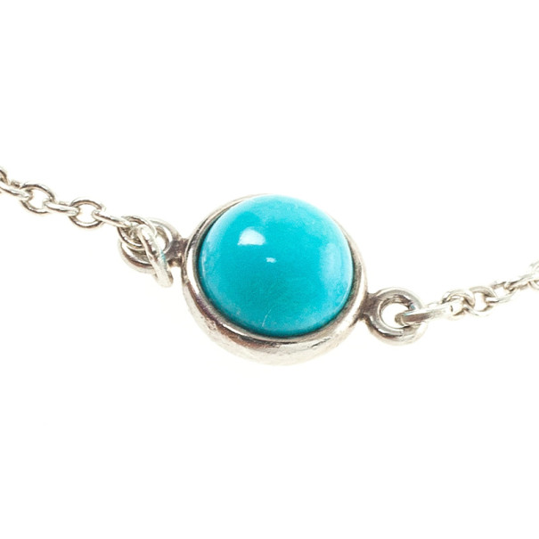 elsa peretti color by the yard bracelet - Elsa Peretti Color By The Yard Ring