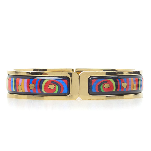 Frey Wille Spirit of Life Bangle 16 CM