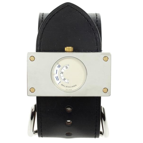 Balenciaga Limited Edition Womens Watch 44 MM