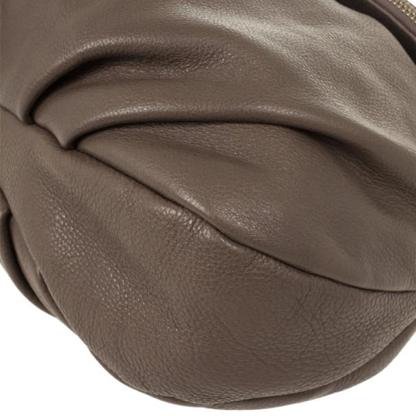 Marc by Marc Jacobs 'Classic Q - Natasha' Crossbody Flap Bag