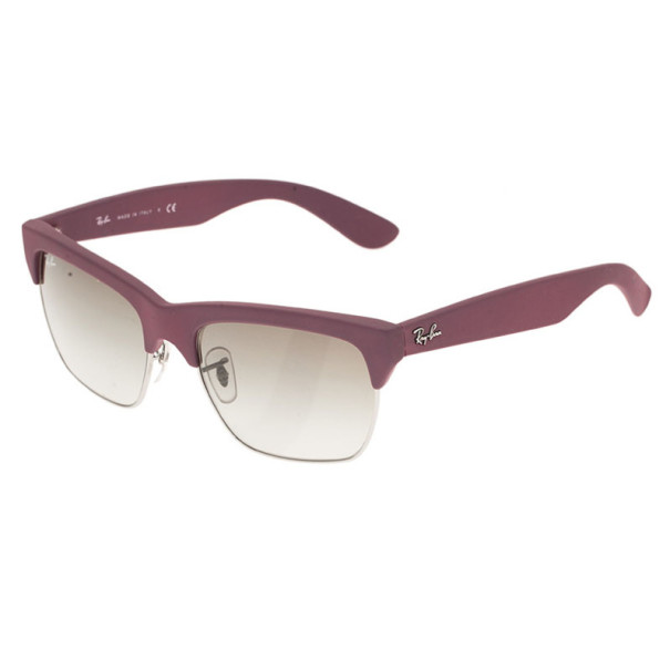 Ray-Ban Purple Dylan Sunglasses