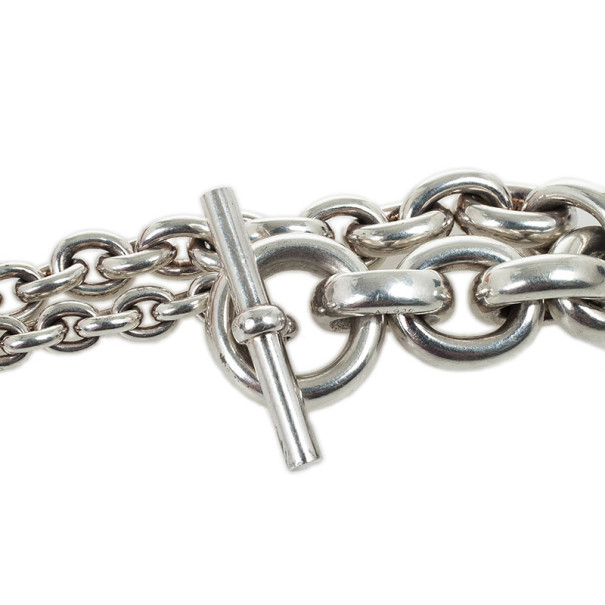 buy hermes bracelet