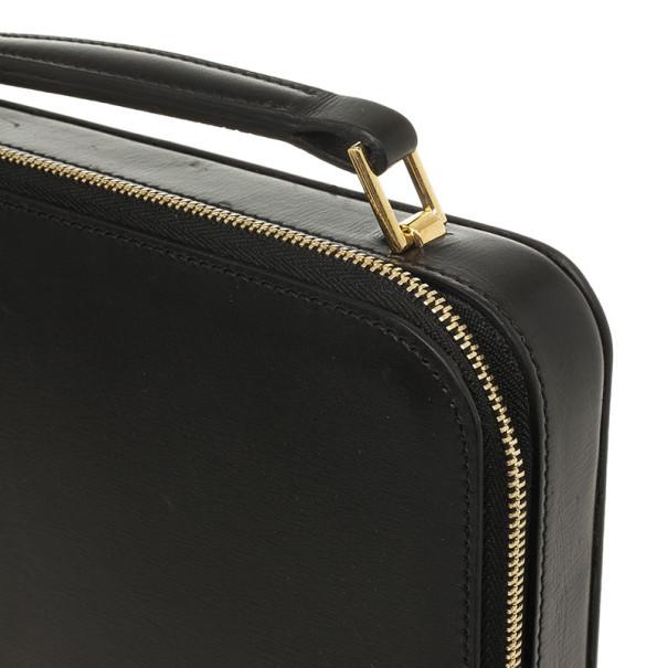 Celine iPad Case Box