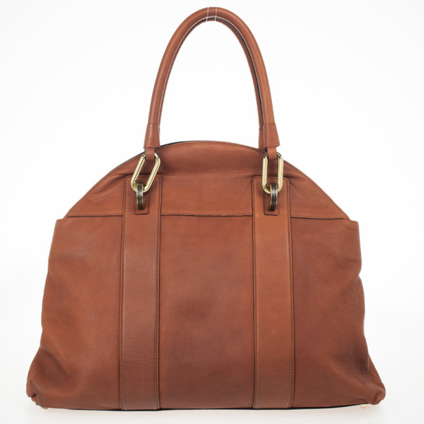 Chloe Tan Gemma Shoulder Bag