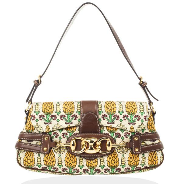 replica bottega veneta handbags wallet as seen on tv tropes