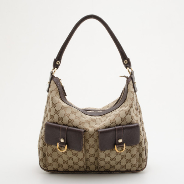 e04d267027337f Gucci Handbags Best Price   Stanford Center for Opportunity Policy ...