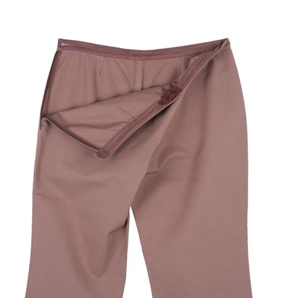 Missoni Casual Bermuda Pants M