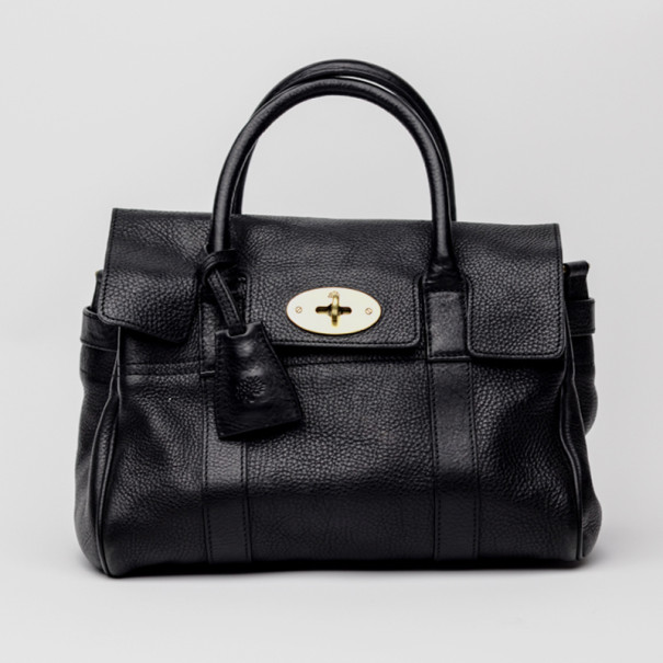 af6236b1084 ... top quality mulberry black leather bayswater tote. nextprev. prevnext  56036 67aae ...