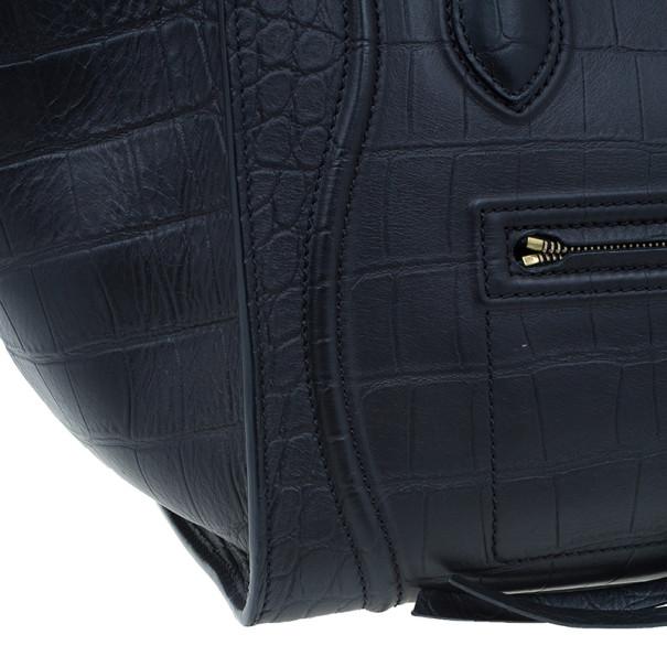 where to purchase celine bags online - celine bag price in dirhams