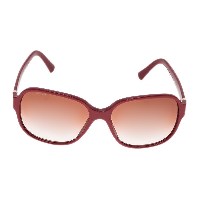 Giorgio Armani Red 5116 Sunglasses
