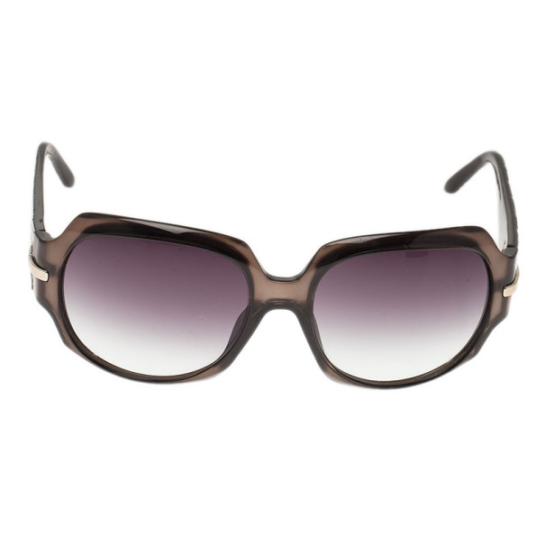 Dior Metallic My Lady Dior 1 Sunglasses