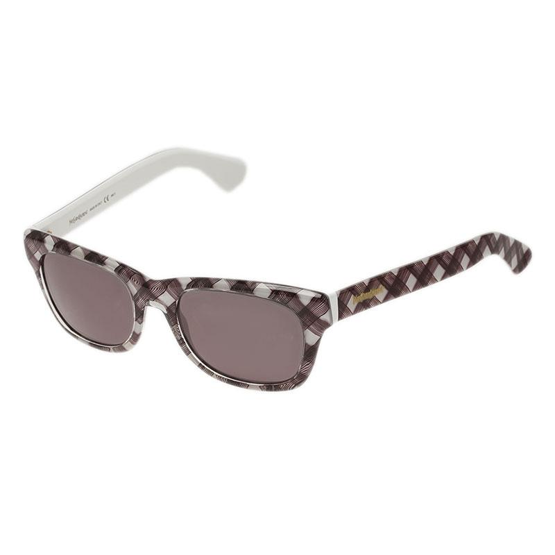 Saint Laurent Paris Two Tone 2321 Sunglasses